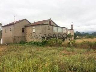 Ver Moradia T5, Arganil, Coimbra em Arganil