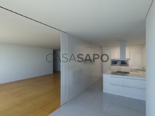Ver Apartamento 3 habitaciones Con garaje, Rio (Valbom), Gondomar (São Cosme), Valbom e Jovim, Porto, Gondomar (São Cosme), Valbom e Jovim en Gondomar