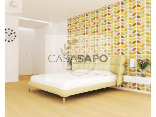 See Apartment 3 Bedrooms With garage, Areosa, Rio Tinto, Gondomar, Porto, Rio Tinto in Gondomar