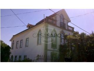See Manor House 5 Bedrooms, O. Azeméis, Riba-Ul, Ul, Macinhata Seixa, Madail, Oliveira de Azeméis, Aveiro, O. Azeméis, Riba-Ul, Ul, Macinhata Seixa, Madail in Oliveira de Azeméis