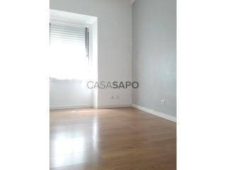 Ver Apartamento 2 habitaciones, São Bento (Santos-o-Velho), Estrela, Lisboa, Estrela en Lisboa