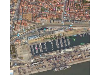 Ver Prédio, Alcântara, Lisboa, Alcântara em Lisboa