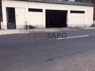 See Auto Repair Shop , São Gonçalo in Funchal