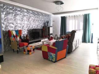 Ver Apartamento T3 Com garagem, Pilar, São Martinho, Funchal, Madeira, São Martinho no Funchal