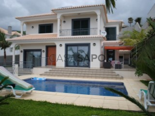 See House 3 Bedrooms +1 View sea, Ponta do Sol, Madeira in Ponta do Sol