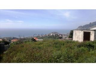 Ver Terreno  vista mar, Santo António no Funchal