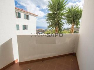 See Apartment 3 Bedrooms with garage, Caniço in Santa Cruz