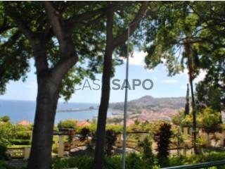 Ver Apartamento T4 Com garagem, Conde Carvalhal, Funchal (Santa Maria Maior), Madeira, Funchal (Santa Maria Maior) no Funchal