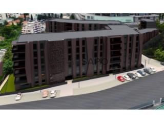 Ver Apartamento T1 Com garagem, Barreiros, São Martinho, Funchal, Madeira, São Martinho no Funchal