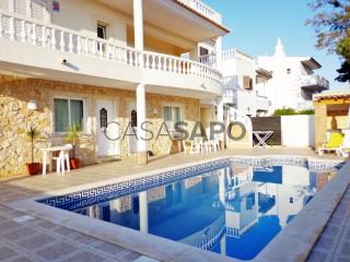Ver Casa de huéspedes 8 habitaciones + 1 hab. auxiliar Con piscina, São Gonçalo de Lagos, Faro, São Gonçalo de Lagos en Lagos