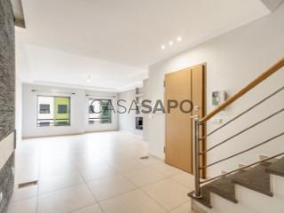 Ver Apartamento 4 habitación + 1 hab. auxiliar con garaje, Montijo e Afonsoeiro en Montijo