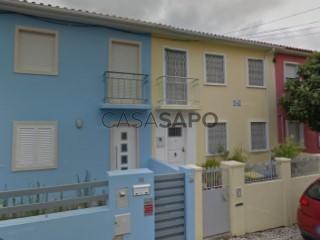 Ver Casa 3 habitaciones, Bairro de Santa Cruz, Benfica, Lisboa, Benfica en Lisboa