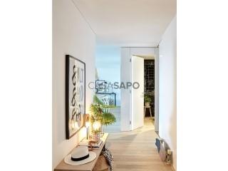 Ver Apartamento 2 habitaciones Con garaje, Barra, Gafanha da Nazaré, Ílhavo, Aveiro, Gafanha da Nazaré en Ílhavo