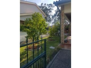 Ver Moradia T6 Duplex Com garagem, Taboeira , Esgueira, Aveiro, Esgueira em Aveiro