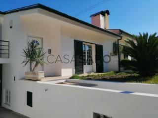 Voir Maison 4 Pièces Avec garage, Centro, Fermentelos, Águeda, Aveiro, Fermentelos à Águeda