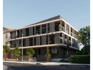 Ver Apartamento T2 Com garagem, Albergaria-a-Velha e Valmaior, Aveiro, Albergaria-a-Velha e Valmaior em Albergaria-a-Velha