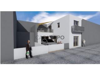 Ver Casa 3 habitaciones Con garaje, Centro, Ílhavo (São Salvador), Aveiro, Ílhavo (São Salvador) en Ílhavo