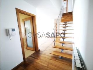 Ver Apartamento T2 Duplex, Praia da Vagueira, Gafanha da Boa Hora, Vagos, Aveiro, Gafanha da Boa Hora em Vagos