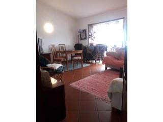 Ver Apartamento T2 Com garagem, Águeda Cidade (Águeda), Águeda e Borralha, Aveiro, Águeda e Borralha em Águeda
