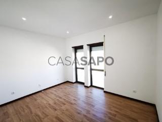 Ver Apartamento T2, Barra, Gafanha da Nazaré, Ílhavo, Aveiro, Gafanha da Nazaré em Ílhavo