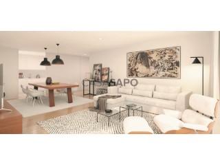 Ver Apartamento T4 Com garagem, Centro Congressos (Vera Cruz), Glória e Vera Cruz, Aveiro, Glória e Vera Cruz em Aveiro