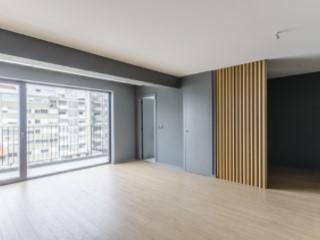 Ver Apartamento T1 Com garagem, Avenidas Novas, Lisboa, Avenidas Novas em Lisboa