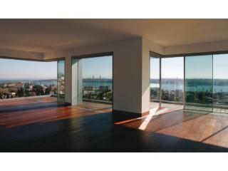 Voir Appartement 5 Pièces Avec garage, Belém, Lisboa, Belém à Lisboa
