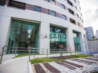 See Apartment 3 Bedrooms With garage, Casa Forte, Recife, Pernambuco, Casa Forte in Recife