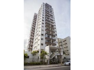 Ver Apartamento 3 Quartos Com garagem, Candeias, Jaboatão dos Guararapes, Pernambuco, Candeias em Jaboatão dos Guararapes