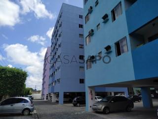 See Apartment 3 Bedrooms With garage, Macaxeira, Recife, Pernambuco, Macaxeira in Recife