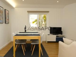 Voir Appartement 3 Pièces, Cascais e Estoril à Cascais