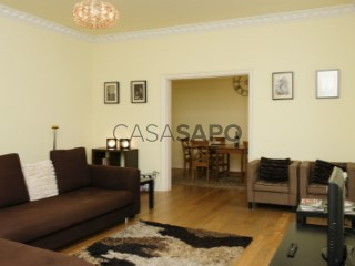 Ver Apartamento T2, BAIXA (Madalena), Santa Maria Maior, Lisboa, Santa Maria Maior em Lisboa