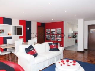 Ver Apartamento T2, Centro (Cascais), Cascais e Estoril, Lisboa, Cascais e Estoril em Cascais
