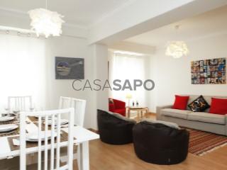 Ver Apartamento T3, Cascais e Estoril em Cascais