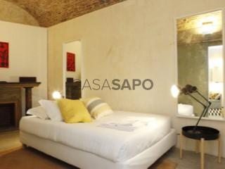 Ver Apartamento T3, Mouraria (São Cristóvão), Santa Maria Maior, Lisboa, Santa Maria Maior em Lisboa