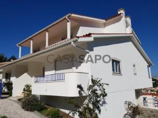 Ver Vivienda pareada 3 habitaciones, Triplex con garaje, Leiria, Pousos, Barreira e Cortes en Leiria