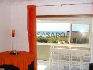 Voir Appartement 4 Pièces Vue mer, Praia do Pedrogão, Coimbrão, Leiria, Coimbrão à Leiria