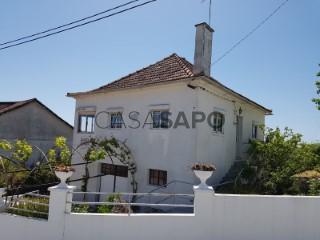 Voir Maison Isolée 3 Pièces Duplex, Abiul, Pombal, Leiria, Abiul à Pombal