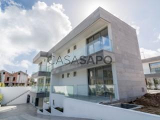 Voir Maison 6 Pièces Triplex, Cascais e Estoril à Cascais