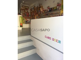 Ver Loja , Glória e Vera Cruz em Aveiro