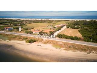 See Detached House 6 Bedrooms With garage, Praia da Costa Nova, Gafanha da Encarnação, Ílhavo, Aveiro, Gafanha da Encarnação in Ílhavo