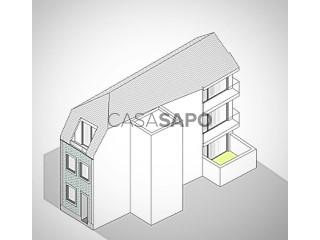See Apartment 1 Bedroom, Beira Mar (Vera Cruz), Glória e Vera Cruz, Aveiro, Glória e Vera Cruz in Aveiro