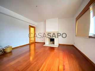 See Apartment 1 Bedroom With garage, Glicínias (Glória), Glória e Vera Cruz, Aveiro, Glória e Vera Cruz in Aveiro