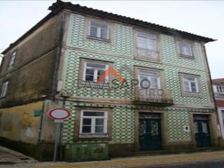 Ver Moradia T6, Ílhavo (São Salvador), Aveiro, Ílhavo (São Salvador) em Ílhavo