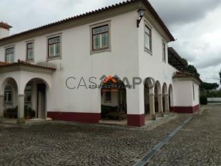 See Manor House 5 Bedrooms Duplex, Centro (Mealhada), Mealhada, Ventosa do Bairro e Antes, Aveiro, Mealhada, Ventosa do Bairro e Antes in Mealhada