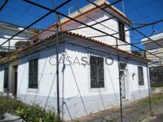 See House 3 Bedrooms +1 Duplex, Funchal (Santa Maria Maior) in Funchal