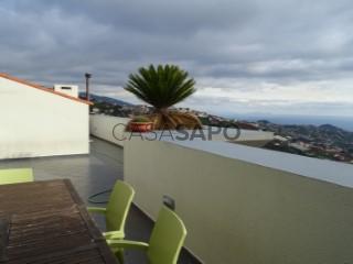 Voir Appartement 4 Pièces Avec garage, Estreito Câmara de Lobos, Madeira, Estreito Câmara de Lobos à Câmara de Lobos