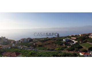 Ver Apartamento, Preces, Câmara de Lobos, Madeira em Câmara de Lobos