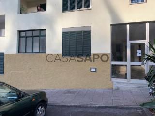 See Apartment 2 Bedrooms, Nazaré, São Martinho, Funchal, Madeira, São Martinho in Funchal
