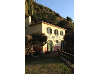 Ver Quintinha T5, Quinta Grande, Câmara de Lobos, Madeira, Quinta Grande em Câmara de Lobos